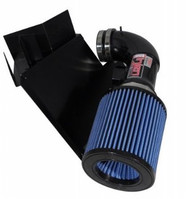 Injen Air Intake System (Black) for BMW E90/E92/E93 328i 3.0L (SP1121BLK)