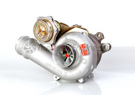 TTE340 Upgrade Performance Turbocharger for AUDI TT 225 (TTE340)