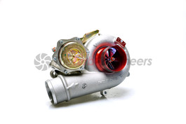 TTE360 Upgrade Performance Turbocharger for AUDI 1.8T 20V S3 / TT (TTE360)