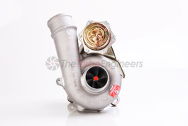 TTE300 Upgrade Performance Turbocharger for AUDI 1.8T 20V S3 / TT (TTE300)