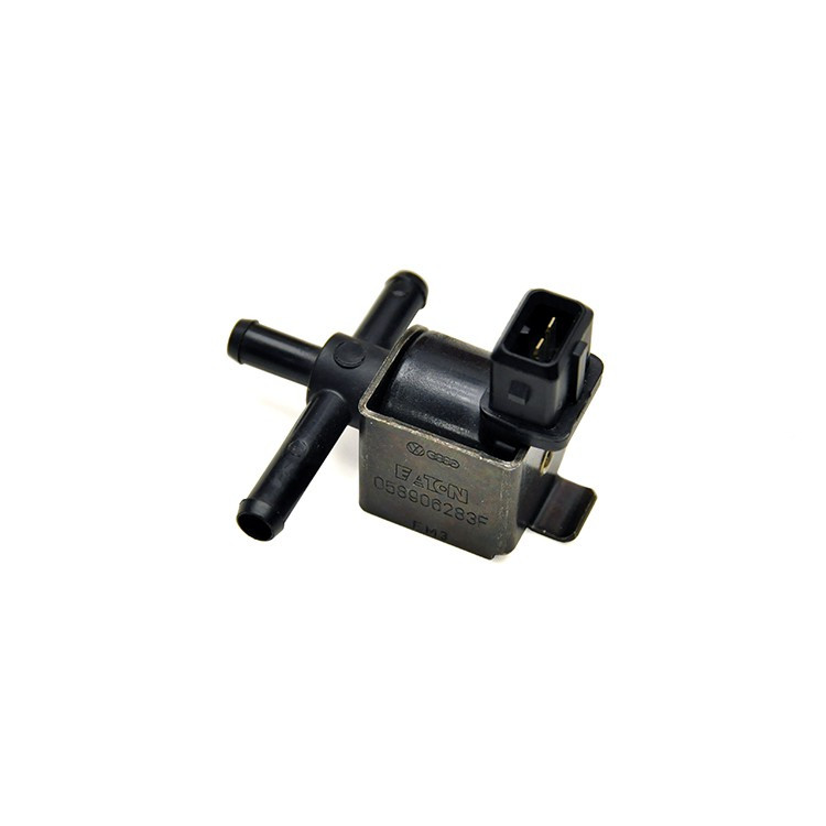 N75F Stock Boost Control Valve for AUDI/VW 1 8T