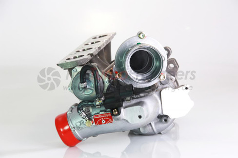 TTE420 Upgrade Performance Turbocharger for VW / AUDI 2.0T FSI (TTE420)