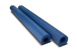 Autopower High Density Foam Padding, Blue (89152).