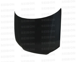 Seibon Carbon Fiber OE Hood for 06-08 A3