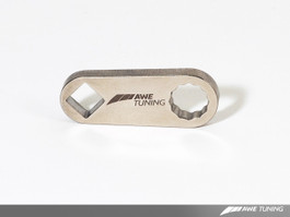 AWE Tuning Downpipe Removal Tool (6510-11012)