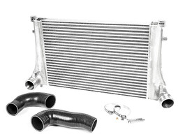 IE FDS Performance Intercooler for 8V Audi A3,S3 & VW MK7 GTI,Golf,R 1.8TSI & 2.0TSI (IETPCI1)