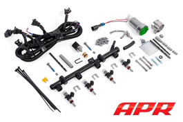 APR Fueling System Upgrade for VW/Audi 2.0T EA888 GEN 3 (MS100111)