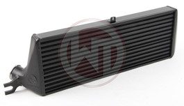 Wagner Tuning Competition Intercooler for 2010+ Mini Cooper S R55/56/57/58/59/60 (200001049)