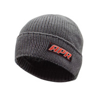 APR Firewall Beanie (APR16A-H16)