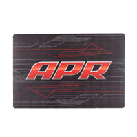 APR Counter Mat, 13x19 (APR16A-A57)
