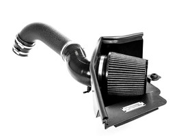 IE Cold Air Intake Kit w/o SAI for MK7 VW GTI / Golf / R (IEINCI2)