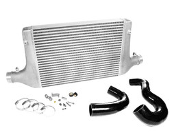 IE FDS Intercooler for B8/B8.5 Audi A4/A5/Allroad 2.0 TFSI (IETPCG1)