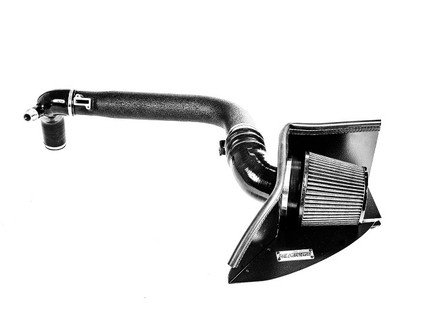 IE Cold Air Intake Kit for VW MK6 Golf R (IEINCB3)