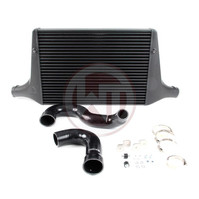 Wagner Tuning Performance Intercooler Kit for C7 Audi A6/A7 3.0 BiTDI (200001083.BITDI)