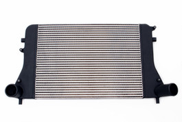 HPA Street Series Intercooler for 2.0T (HVA-260-Street)