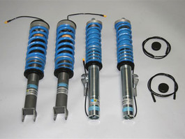 Bilstein PSS9 for 987 Boxster & Cayman