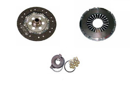 OEM Clutch Kit for 996 GT3