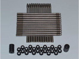 Premium Grade Head Stud Kit for 996TT