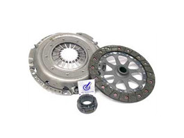 OEM Clutch Kit (NON S)