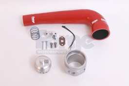 Forge Blow Off Valve and Kit for VAG 1.2 TSI (FMDV12VAG)