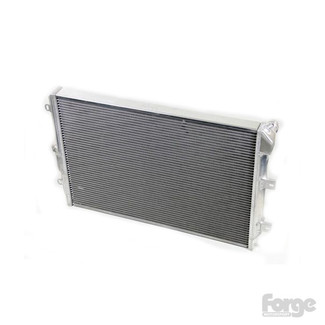 Forge Alloy Radiator for 2.0 Litre TFSI Audi, VW, SEAT, and Skoda (FMRADMK5)
