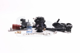 Forge Recirculation Valve and Kit for Audi and VW 1.8 and 2.0 TSI (FMDVMK7R)