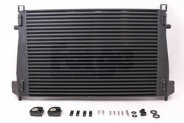 Forge Uprated Intercooler for VW Golf Mk7 & Audi S3 8V (FMMK7FMIC)