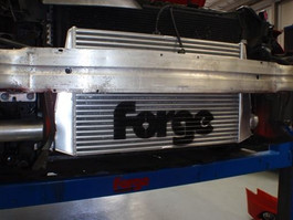 Forge Intercooler for Audi A4 and A6, 2.0T (FMINTA42T)
