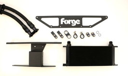 Forge Engine Oil Cooler for Audi RS4 4.2 B7 (FMOCRS4)
