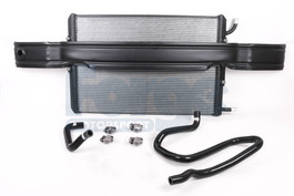 Forge Charge Cooler Radiator for the Audi RS6 C7 and Audi RS7 (FMCCRAD7)