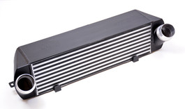 Forge Intercooler for BMW 135 F20 Chassis