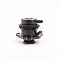 Forge Recirculating Valve and Kit for BMW M235i (FMDVF22R)