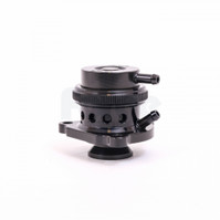 Forge Blow Off Valve and Kit for BMW M235i (FMDVF22A)