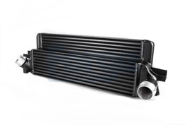 Forge Motorsport Forge Motorsport Uprated intercooler for MINI F54/F55/F56/F57 Cooper S (FMINTMF56)
