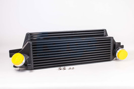 Forge Intercooler for JCW Mini Cooper S F56 (FMINT7)