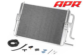 APR Coolant Performance System (CPS) for B8 Audi S4/S5 3.0 TFSI (MS100127/MS100136)