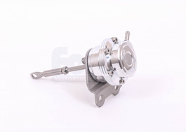 Forge Adjustable Actuator for VAG 1.4 TSI