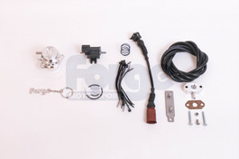 Forge Blow Off Valve Kit for VAG 1.4 TSI Twincharged (FMDVATSI)