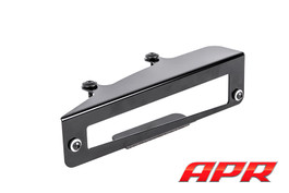 APR Front Bracket Adapter for APR's Audi TT Carbon Fiber Front Air Box (CI100020D)