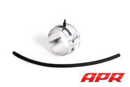 APR Front Air Box Adapter for Gen 3 EA888 1.8/2.0 TSI (CI100020E)