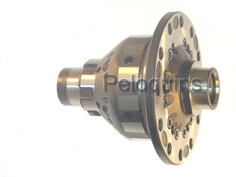 Peloquin Limited Slip Differential Kit - 6 Speed