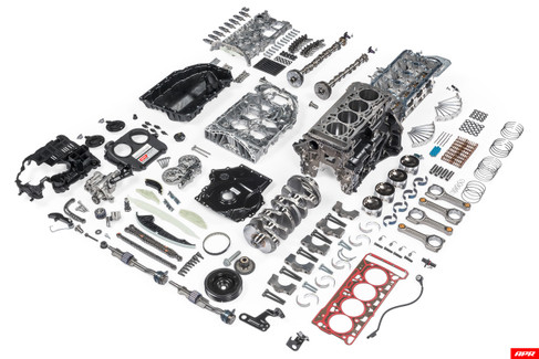 car Dimensions   pics audi s8 coloring gif further 2013 Hyundai Genesis Coupe Parts Diagrams Html together with Wiring Diagram Audi Aq5 besides Coolant Leak Under Turbo Area 2844440 besides Front Driver Window Slot Seal Gasket Audi Q5 8r0837479 128304. on 2013 q5 s