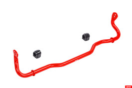 APR Rear Roll-Control Stabilizer Bar for A3/S3, Golf R
