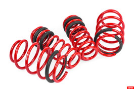 APR Roll-Control Lowering Springs for Volkswagen GTI (MK7) (SUS00002)