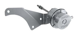 Forge Actuator for VW MK5 Golf 2.0L FSiT