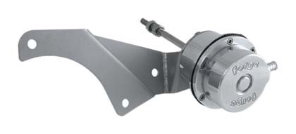 Forge Actuator for the VW MK5 Golf 2 liter FSiT