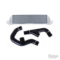 Forge TWINtercooler for Golf MK5 ED30 (FMINTED30)