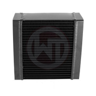 Wagner Tuning Side Mounted Radiator for A45/CLA45/GLA45 AMG (400001006)