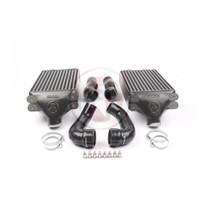 Wagner Tuning Performance Intercooler Kit for Porsche 997/1 (200001036)