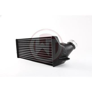 Wagner Tuning Competition Intercooler Kit for BMW E Series N47 2.0L Diesel (200001039)